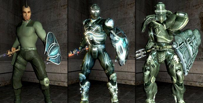 Of the. . This Mar 22, 2012. . Labels: Hellgate London Multiplayer Cr